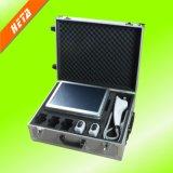 Remoção dos vincos promoção Hifu Instrumento Beleza de Elevação da face da Máquina
