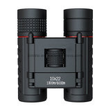 (KL)10086 Hot Sale 10x22 Jumelles télescope Mini HD