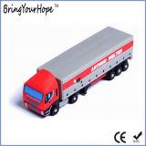 [بفك] [3د] تصميم شحن شاحنة شكل [أوسب] برق إدارة وحدة دفع ([إكسه-وسب-116])