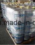 Одна вода пакета - основанное покрытие полиуретана водоустойчивое