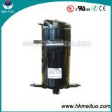 SANYO enrolla el compresor C-Scn753h8h para refrescarse