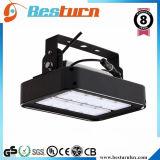 Luz de inundación al aire libre del reflector LED con precio barato