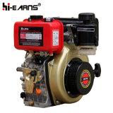 1500 de Output van de Nokkenas van de Dieselmotor van t/min (HR178FS)