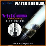 Tank van het Glas van de Verstuiver van Vape van het Kruid van de Manier E Cig van Seego de Nieuwe Droge