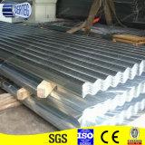Strato del tetto di Gi/strato ondulato dello zinco