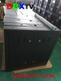 Televisor HD P6 Módulo de LED de futebol visor LED de exterior de fábrica com alto brilho