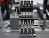 Mittleres Fließband der Schuppen-1200mm LED (T1200LED, LED640/LED640V, TN380C)