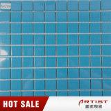 Il colore blu gradice il mosaico del cielo per il raggruppamento ed il pavimento