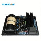 Regulador de tensão R448 automática AVR