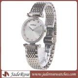 Het Polshorloge van het Kwarts van de Kleding van de Vrouwen van de Manier van de Horloges van de Armband van de Vrouwen van de luxe