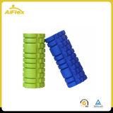 Rouleau de mousse pour le yoga Crossfit de Pilates et la formation de poids