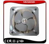 Новейшие автоматические промышленные циркуляционного вентилятора на инкубатор по поощрению