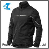 Homens Winter Andar Softshell Jacket