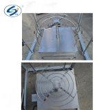 IPX Integrative Waterproof Simulation Rain Spray Test Machine
