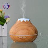Diffusore ultrasonico dell'aroma di DT-1742A 400ml