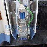 Автомат для резки лазера металла для нержавеющей стали стали коробки