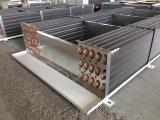 Fornitore cinese! Nuovo dispositivo di raffreddamento di aria doppio commerciale di scarico (soffitto)