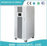 원거리 통신을%s 380VAC 삼상 저주파 온라인 UPS