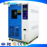 Stable and Safety Germany Technical Temperature Humidity test Machine/Chamber