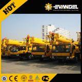 16 Tonnen-kleiner LKW-Kran (QY16B. 5)