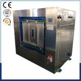 Krankenhaus-Wäscherei-Waschmaschine (Unterlegscheibezange)