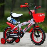2017年のFacoryの子供自転車かバイクの赤ん坊のサイクルまたは自転車の子供のバイク(LY-W-0129)