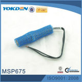 Msp675 de Hoge Gevoelige Sensor van de Snelheid