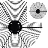 Провод гриль ограждение вентилятора металлические ограждения вентилятора