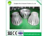 Der Druckguß, Hochdruck Druckguß, Niederdruck-Aluminiumlegierung-Gussteil