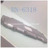 Bonai Motor-Ersatzteil Hino Em100 Ölkühler-Deckel-hinterer Deckel Bn-6318