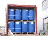 Sorbitol líquido el 70% de la marca de fábrica de Luzhou