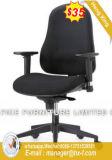 Calculador de rotação moderna Escola Worksation Pessoal Cadeira de escritório (HX-8N8219)