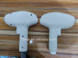 Widely Used for Any Color To hate Removal E-Light Beauty Device