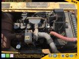 PC220-6 Middle-Sized Komastu usadas de excavadora hidráulica excavadora sobre orugas220-6 (PC)