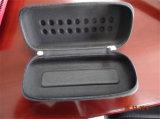 Kundenspezifischer Feder-Halter-Kasten bunter netter EVA-Bleistift-Kasten für Schule-Büro-Gebrauch