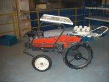 식물성 이식기 Honda 엔진 한 벌 를 위한 및 험한 지형