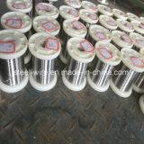 Collegare di saldatura d'ottone di nichelatura dello stagno e della bobina di prezzi bassi