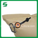 Packpapier-Stauholz-Luftsäcke für Verschiffen