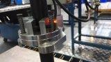 CNC plasma com THC e suportando Oxyfuel e corte de plasma