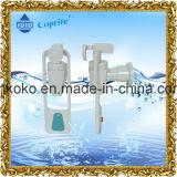 La Chine usine de la sécurité de l'eau du robinet Anti échaudure distributeur