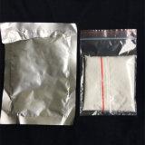 대략 완성되는 스테로이드 기름 Masterone 200mg/Ml Drostanolone Enanthate