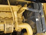 Excavatrice utilisée /Cat 330c/Cat 330d de /Caterpillar 330b d'excavatrice de l'excavatrice 330bl du chat 330