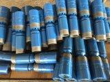 T2 série double tube tube carottier