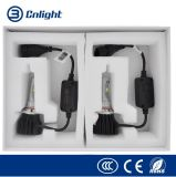 Kit luminoso eccellente di conversione del faro dell'automobile del chip 3500lm LED del CREE di Cnlight G 9012