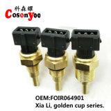 De Sensor van de Temperatuur van het water, Gouden Kop, Harry Series, OEM: Foir064901/Smw250227