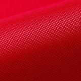 Várias cores 600d Oxford Tecido de poliéster com revestimento de PU para sacos