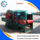 Bois de meilleure qualité Chipper fabriqués en Chine