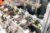 Stampaggio mediante soffiatura dell'animale domestico delle 6 cavità/macchina di modellatura per la bottiglia della spremuta