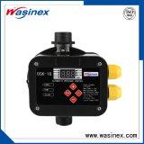 Dsk Wasinex-18/Full-Automatic переключатель управления для регулируемого давления водяного насоса с цифровым дисплеем