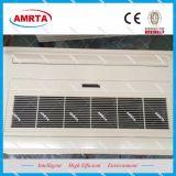 Uno/unità tipo a cassetta della bobina del ventilatore raffreddata acqua a quattro vie